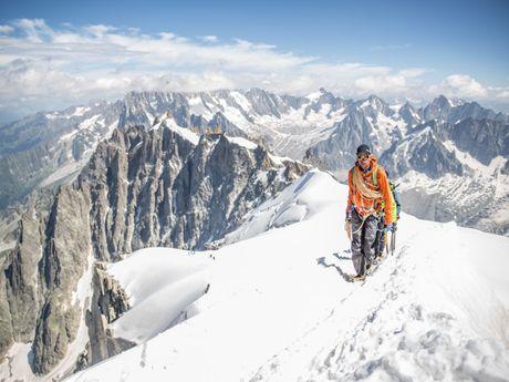 joseph-h-Guide de haute montagne-4