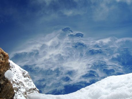 joseph-h-Guide de haute montagne-3