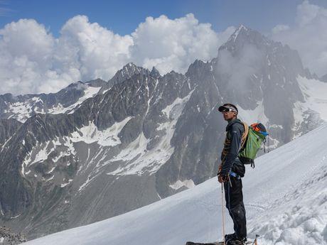 joseph-h-Guide de haute montagne-6