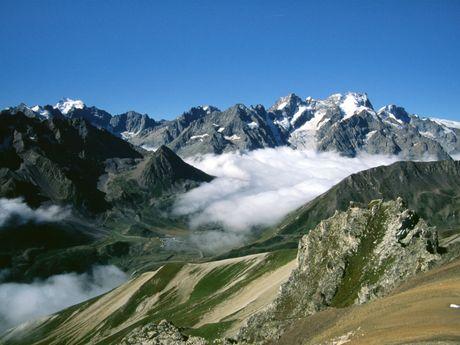 frank-m-Accompagnateur en Montagne -2