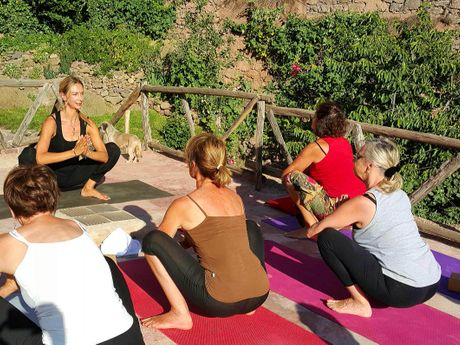 stephanie-b-Professeur de Yoga-5