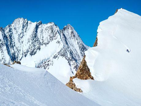 simon-d-Guide de haute montagne
