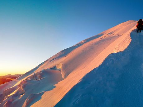 jody-l-Guide de haute montagne-7
