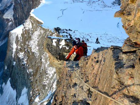 jody-l-Guide de haute montagne-5