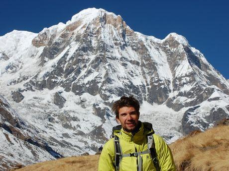 eric-b-Accompagnateur en Montagne
