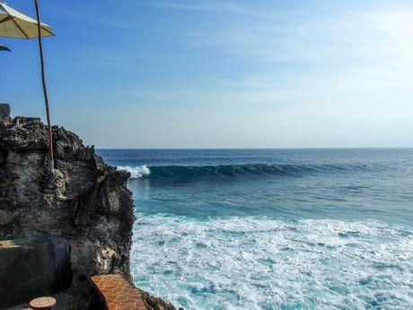 christopher-c-Moniteur de Surf