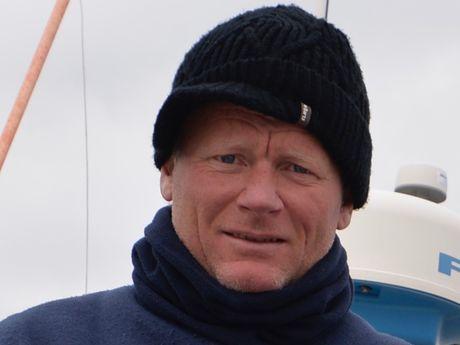 Christophe-v-Skipper Professionnel