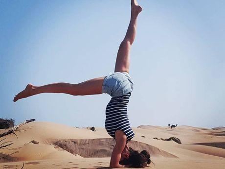 marion-p-Professeur de Yoga