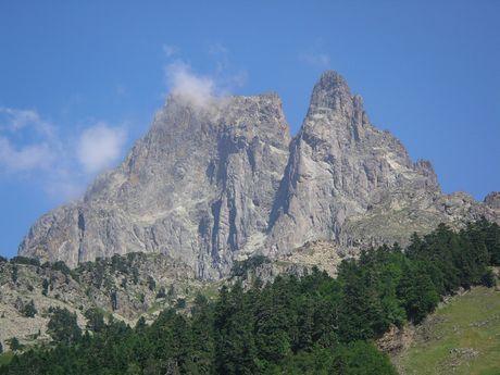 christian-r-Guide de haute montagne