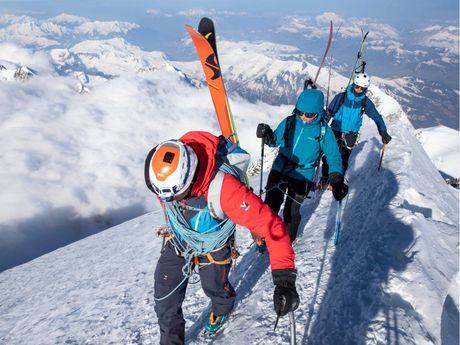 jordi-n-Guide de haute montagne