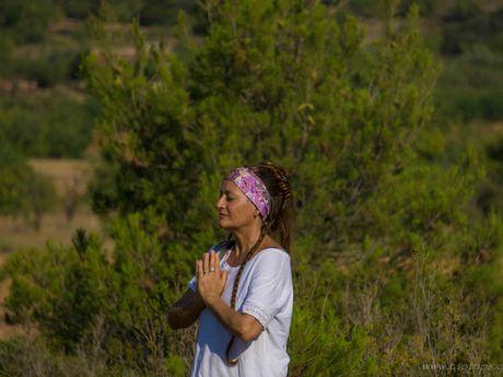 marcos-p-Professeur de Yoga