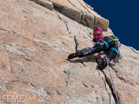 mathilde-b-Guide de haute montagne
