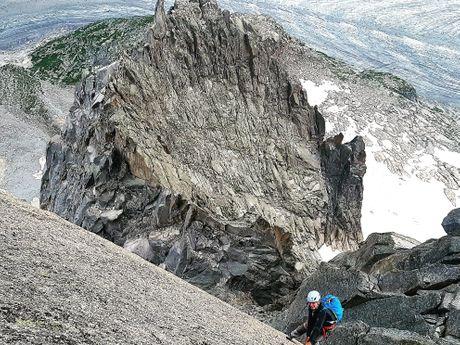 raphaël-m-Guide de haute montagne