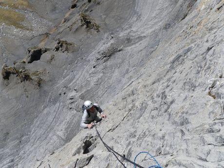 manuel-r-Guide de haute montagne-6