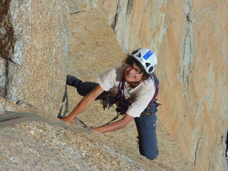 manuel-r-Guide de haute montagne-4