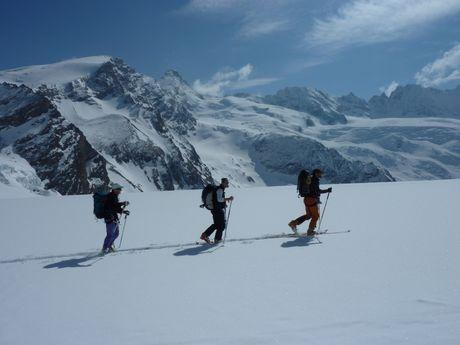 manuel-r-Guide de haute montagne-7