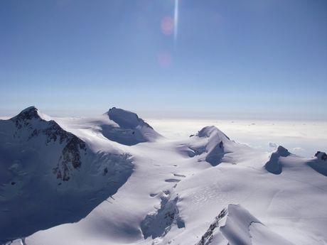 lucien-b-Guide de haute montagne-4