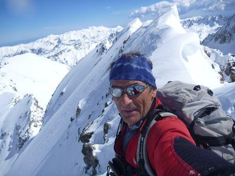 lucien-b-Guide de haute montagne-2
