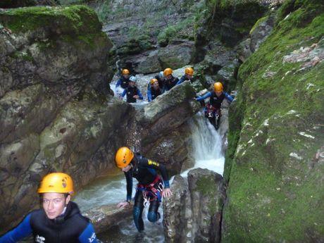 École multi-activités montagne-2