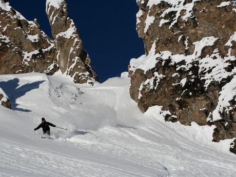 École de Ski-8