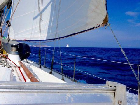 Agence croisières en voilier-6