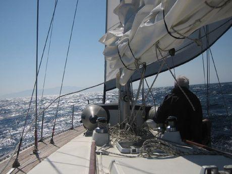 Agence croisières en voilier-9