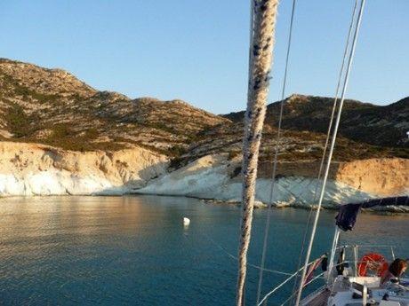 Agence croisières en voilier-12