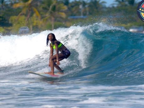 Surf Camp-15