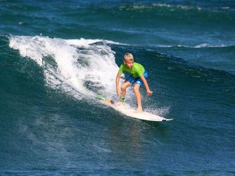 Surf Camp-14