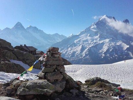 Agence multi-activités montagne-2