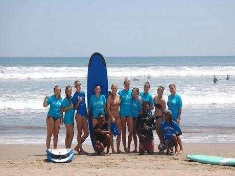 Surf Camp-1