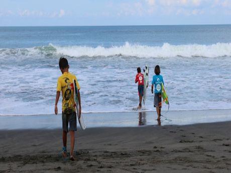 Surf Camp-5