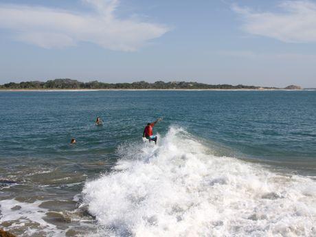 Surf Camp-6