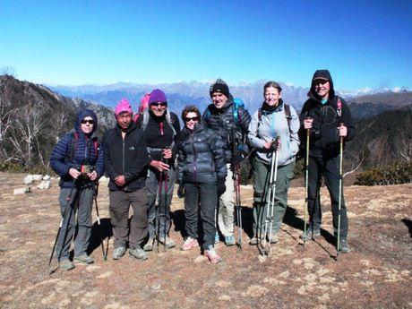 Agence multi-activités montagne-9