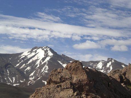 Agence multi-activités montagne-3