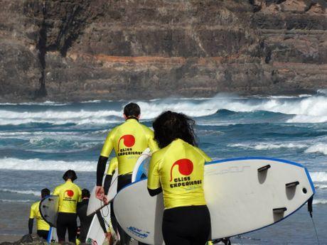 Surf-Camp-8