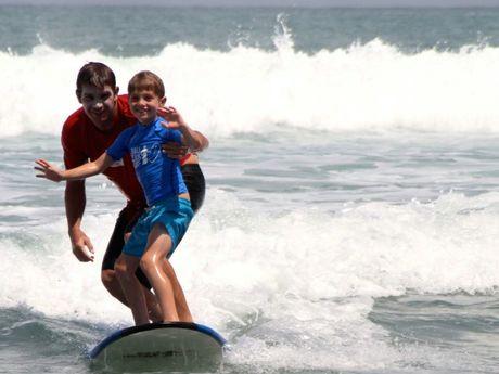 Surf-Camp-5