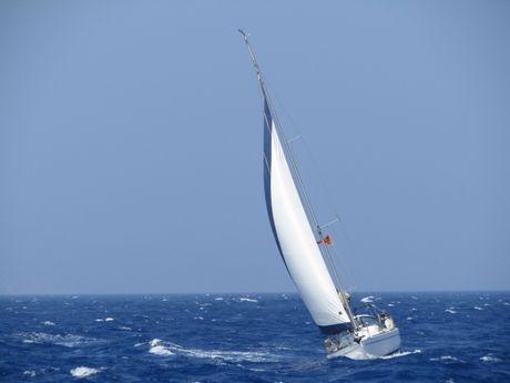 Agence croisières en voilier-5