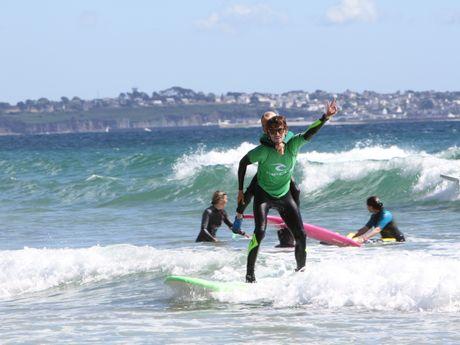 Surf-Camp-4