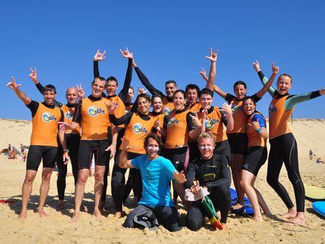 Surf-Camp-1