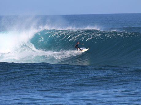 Surf-Camp-9