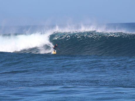 Surf-Camp-7