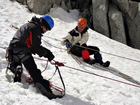 Agence multi-activités montagne-6