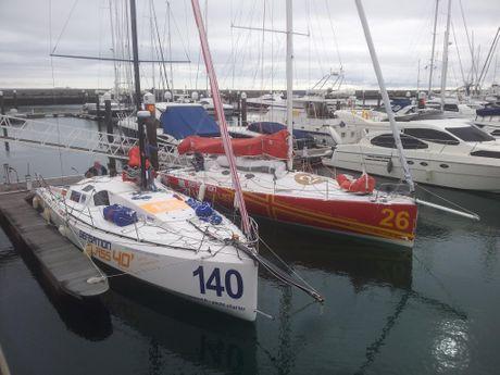 Agence croisières en voilier-4