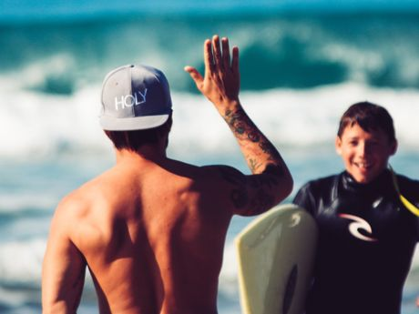 Surf-Camp-10