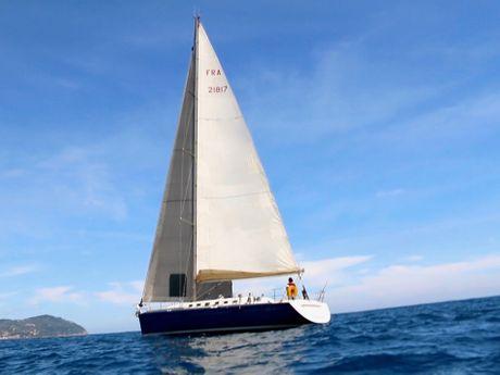 Agence croisières en voilier-2