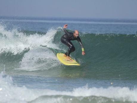 Surf-Camp-3