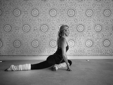 Agence de séjours Yoga