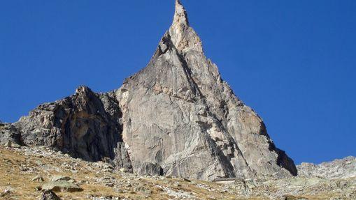 Partez à l'ascension de l'Aiguille Dibona-4