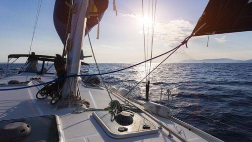 Transatlantique entre la Sardaigne et le Panama-6